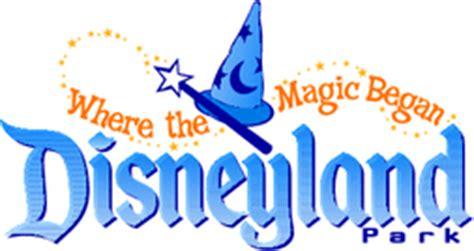Essay about Hongkong Disneyland - 5964 Words Major Tests