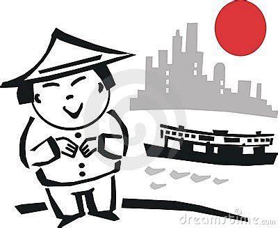 Top Reasons to Visit Hong Kong, Why Travel to Hong Kong