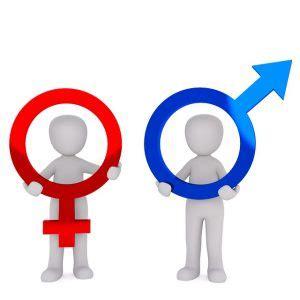 Pakistan: Country Gender Profile - JICA