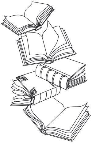 Writing literary criticism paper